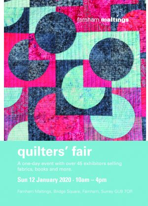 postcard quilters 2020(1)-page-0
